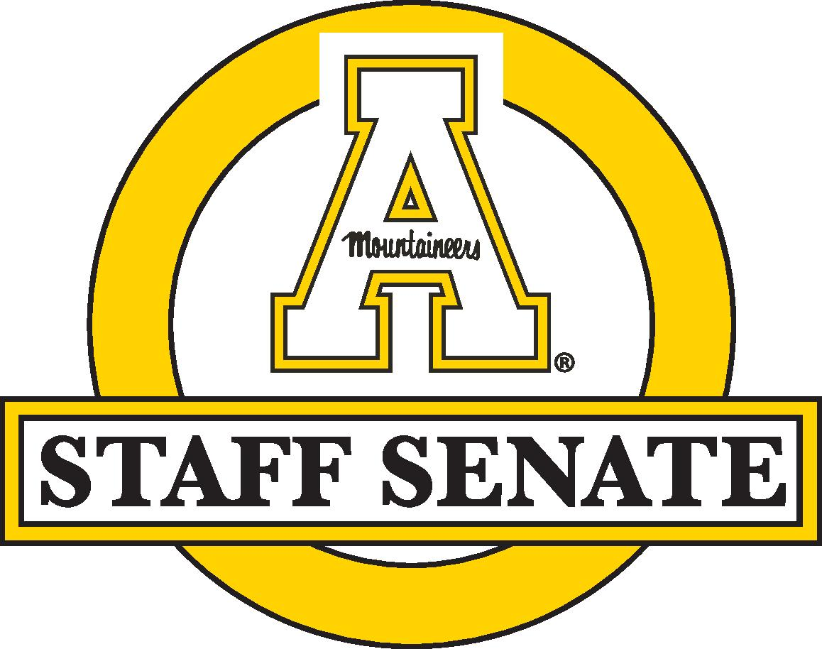 Mountaineers Staff Senate no url  1  7597  page 001